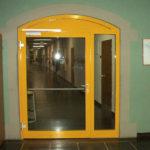 bv-schule-crailsheim-1