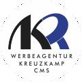Logo-Werbeagentur-Kreuzkamp-menu
