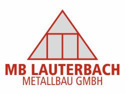 Metallbau-Lauterbach