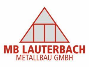 MBL Logo 2017 - mittel