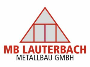 MBL-Logo-gross