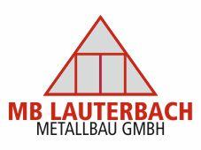 MBL-Logo-klein