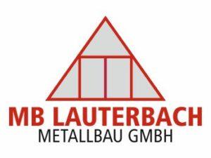 MBL-Logo-mittel