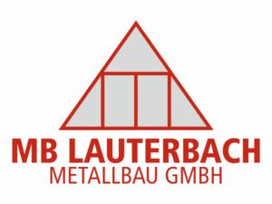 mbl_Logo_2017