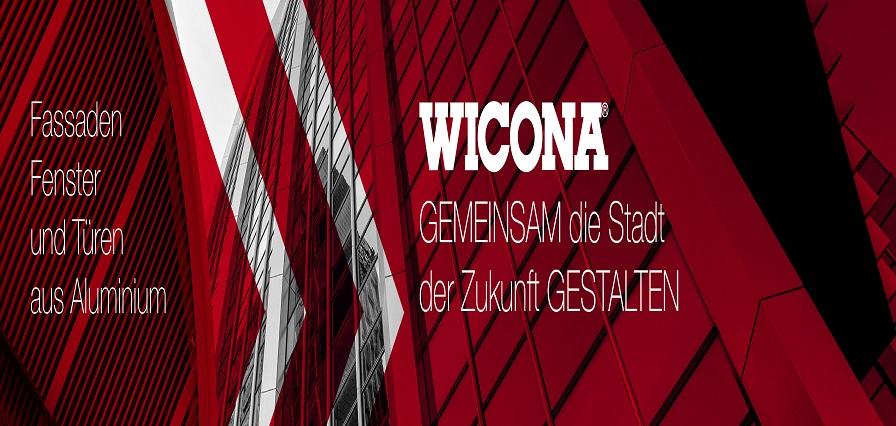 WICONA_Werbebanner